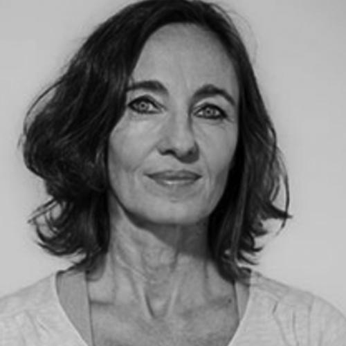 Petra Pilates Mödling