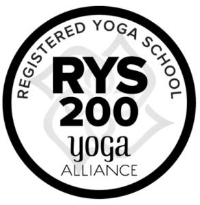 Online Yoga Ausbildung, Online Yoga Ausbildung