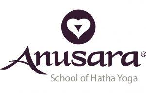 Anusara Yoga Wien