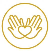 Yoga Ausbildung, Yoga Ausbildung